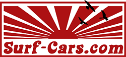 Surf Car – Camper, Campervan and Rv or Sale