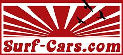 Surf-Cars